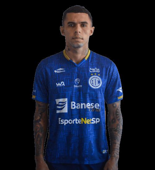 Fernando Medeiros